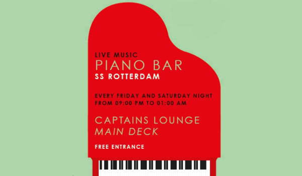 ss-Rotterdam-Captains-Lounge-Piano-Bar