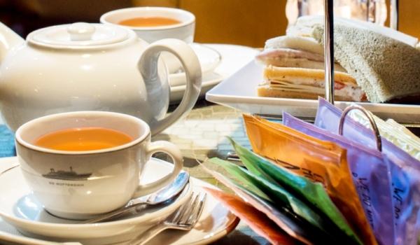 ssRotterdam_ High Tea_Roos van Leeuwen_websiteformaat1280x600