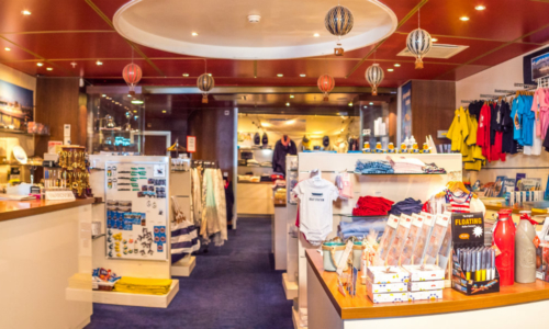 Lynbaan Shop Online