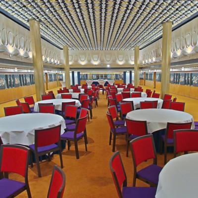 virtual-tour-odyssee-room-ssrotterdam-westcord-hotels