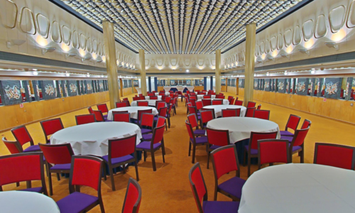 virtual-tour-odyssee-room-ssrotterdam-westcord-hotels