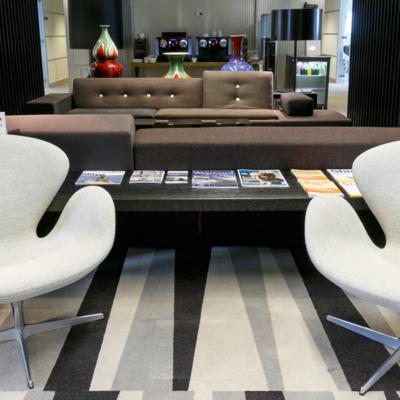 zaal-bijeenkomst-rotterdam-boardroom-business-lounge-2