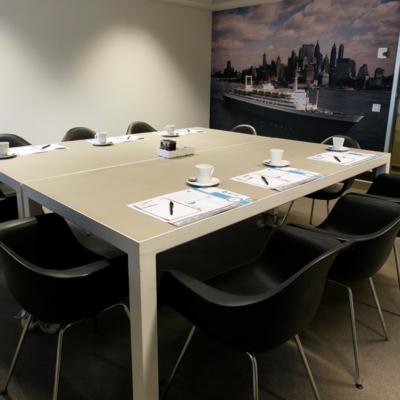 zaal-bijeenkomst-rotterdam-boardroom-newyork