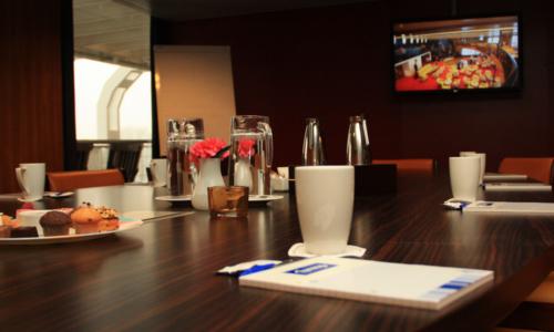 zaal-bijeenkomst-rotterdam-card-room