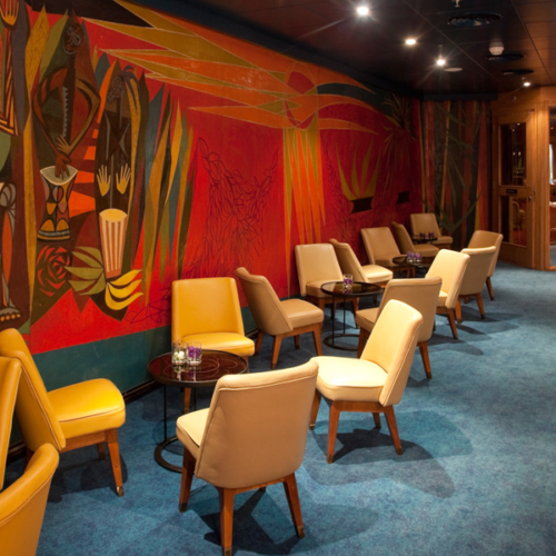 zaal-bijeenkomst-rotterdam-tropic-bar