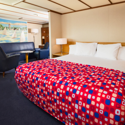 executive-room-original-ssrotterdam