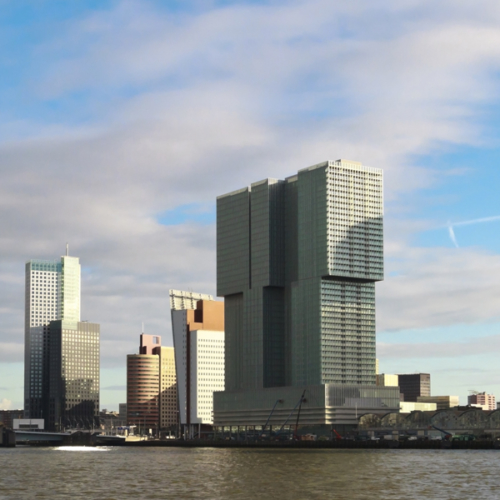 skyline-hotels-rotterdam