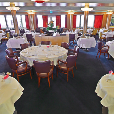 streetview-restaurant-club-room-ssrotterdam