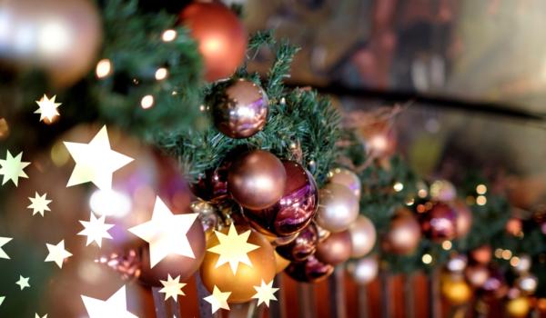 Uit Eten Met Kerst Rotterdam.Kerst En Oud Nieuw Op Het Ss Rotterdam
