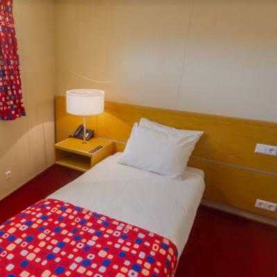 Standard Single Room - Original