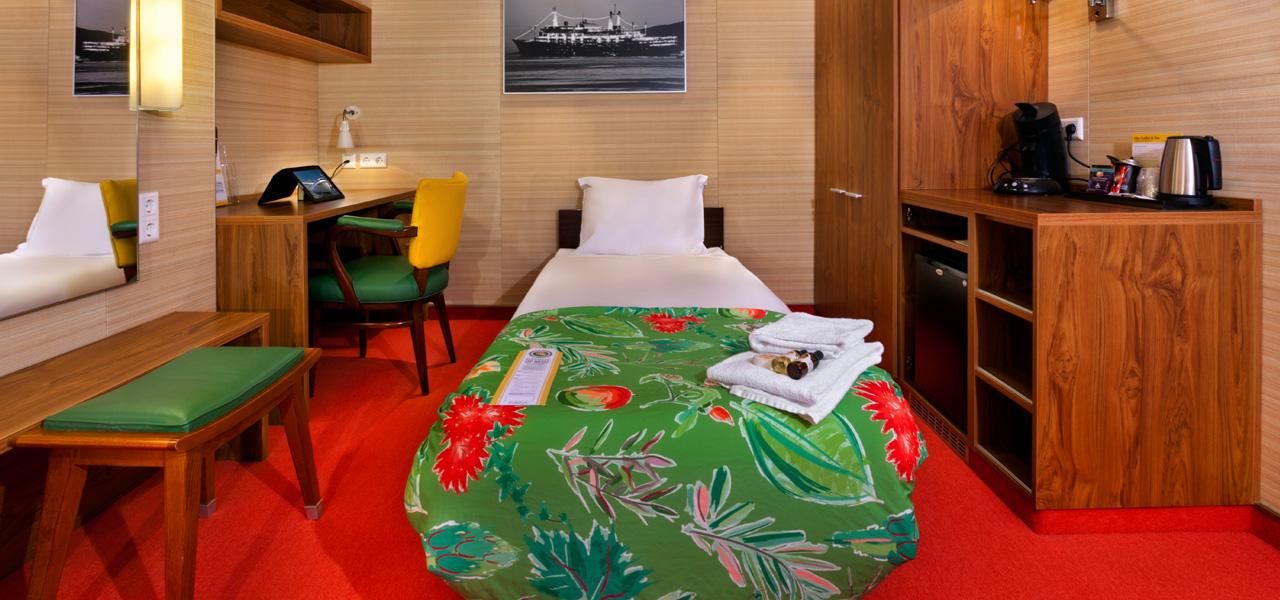 standard-single-room-bahamas-ssrotterdam