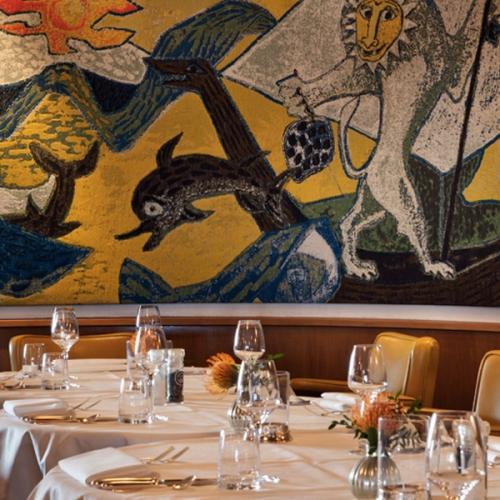 restaurant-club-room-ssrotterdam