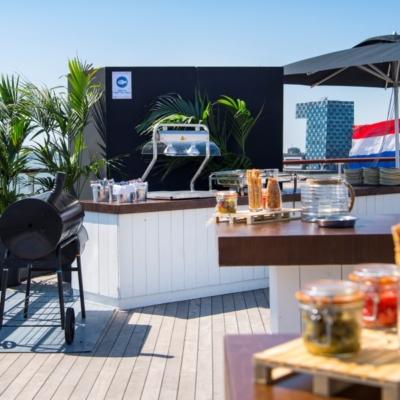 ss Rotterdam_evenement DNHK_1280x600