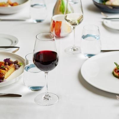 Restaurant_Club_Room_Gerecht14