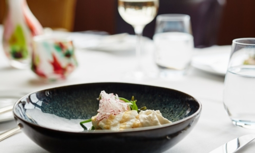 Restaurant_Club_Room_Gerecht21
