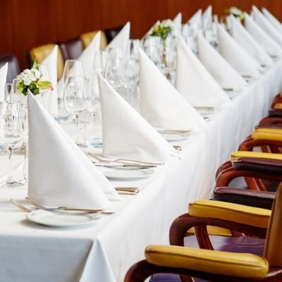Restaurant_Club_Room_Gerecht23
