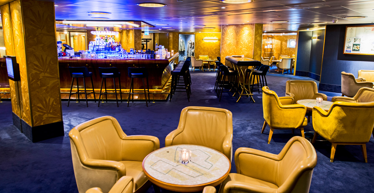 bar-captains-lounge-ssrotterdam